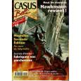 Casus Belli N° 99 (magazine de jeux de rôle) 008