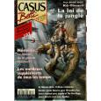 Casus Belli N° 107 (magazine de jeux de rôle) 009
