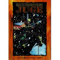 Juge (jdr Exterminateur Le Jugement en VF) 004