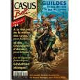 Casus Belli N° 94 (magazine de jeux de rôle) 008