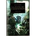 La Fuite de l'Eisenstein (roman Warhammer 40,000 en VF) 001