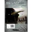 D6 Galaxies - Les Immortels (jdr de Studio 9 en VF) 001