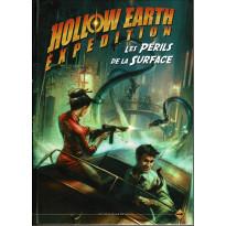 Les Périls de la Surface (jdr Hollow Earth Expedition en VF) 008