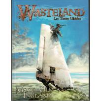 Good Old Ingland (jdr Wasteland Les Terres Gâchées en VF)