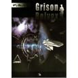 Grison Reivax (jeu de rôle R.A.S. en VF) 007