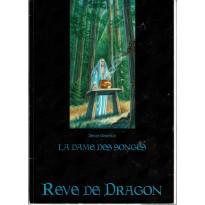 La Dame des Songes (jdr Rêve de Dragon & Oniros en VF) 004