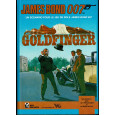 Goldfinger (jdr James Bond 007 en VF) 006