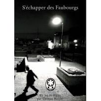 S'échapper des faubourgs (jdr auto-édition en VF) 001