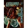 Unwired Matrice 2.0 (jdr Shadowrun V4 en VF) 004
