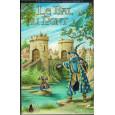 Le Bal au Pont (livre-jeu Rêve de Dragon en VF) 002