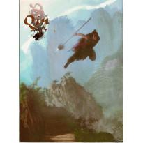 Qin - Le livret et l'écran (jdr 7e cercle en VF) 011