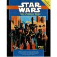 Chasse à l'homme sur Tatooine (jdr Star Wars D6 en VF) 007