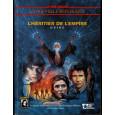 L'Héritier de l'Empire - Guide (jdr Star Wars D6  La Nouvelle République en VF) 005