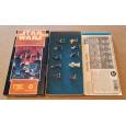 Mos Eisley Cantina - Adventure Set (figurines jdr Star Wars D6 en VO) 001