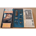 Jabba's Palace - Adventure Set (figurines jdr Star Wars D6 en VO) 001