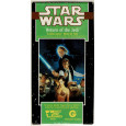 Return of the Jedi - Collector's Movie Set (figurines jdr Star Wars D6 en VO) 001