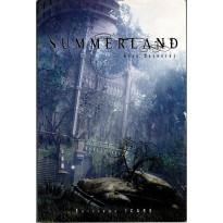 Summerland - Le jeu de rôle (jdr Editions Icare en VF)