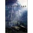 Summerland - Le jeu de rôle (jdr Editions Icare en VF) 004