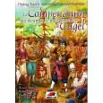 Le Compendium des Avantages Indispensables de Cugel (jdr Dying Earth en VF) 005