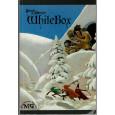 White Box - Sword & Wizardry (jdr Mythmere Games en VO) 001