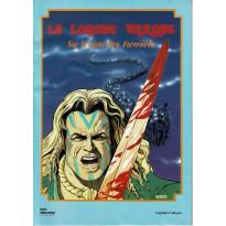La Longue Traque (jdr Premières Légendes Celtiques en VF) 007