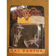 Mages (blister de figurines Shadowrun Ral Partha) 001