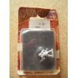 Dwarf (blister figurine Dwarves de Ral Partha) 002
