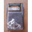 Cibleurs Tau (blister de figurines Warhammer 40,000) 002