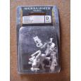 Cibleurs Tau (blister de figurines Warhammer 40,000) 003