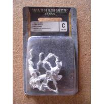 Chiens Kroots (blister de figurines Warhammer 40,000)