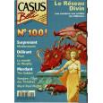 Casus Belli N° 100 (magazine de jeux de rôle) 009