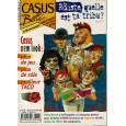 Casus Belli N° 118 (magazine de jeux de rôle) 007