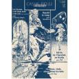 Casus Belli N° 59 - Encart de scénarios (premier magazine des jeux de simulation) 003