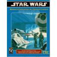 Manuel d'Instruction du Général Cracken (jdr Star Wars D6 en VF) 014