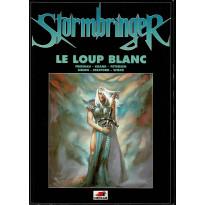 Le Loup Blanc (jdr Stormbringer d'Oriflam en VF) 008