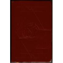 Encyclopedia Magica - Volume 2 (jdr AD&D 2e édition en VO) 002