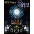 Les Prêtres du Soleil Universel (jdr Fading Suns 1ère édition en VF) 007