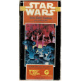 Mos Eisley Cantina - Adventure Set (figurines jdr Star Wars D6 en VO) 002