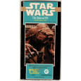 The Rancor Pit - Collector's Set (figurines jdr Star Wars D6 en VO) 001