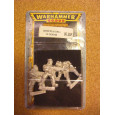 Gardes de la Jungle de Catachan (blister de figurines Warhammer 40,000) 001