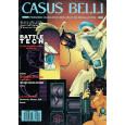 Casus Belli N° 51 (Premier magazine des jeux de simulation) 005
