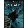 Polaris - Livre de base (jdr 2e édition en VF) 004