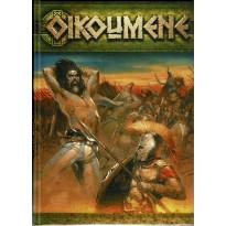 Oikouménè - Livre de base (jdr Ludopathes en VF) 006