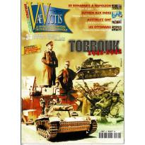 Vae Victis N° 34 (La revue du Jeu d'Histoire tactique et stratégique)