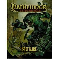 Bestiaire (jeu de rôles Pathfinder en VF) 006