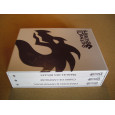Héros & Dragons - Coffret + 3 livres de règles (jdr de Black Book Editions en VF) 001