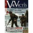 Vae Victis N° 131 - Version avec wargame seul (Le Magazine du Jeu d'Histoire) 001