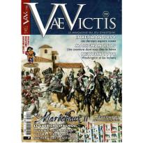 Vae Victis N° 111 - Version avec wargame seul (Le Magazine du Jeu d'Histoire)