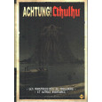 Les Monstruosités de Trellborg et autres aventures (jdr Achtung! Cthulhu en VF) 002