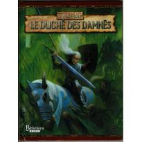 Le Duché des Damnés (jdr Warhammer 2e édition en VF) 005